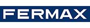 FERMAX logos