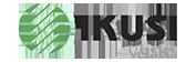 IKUSI logos