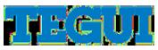 TEGUI logos