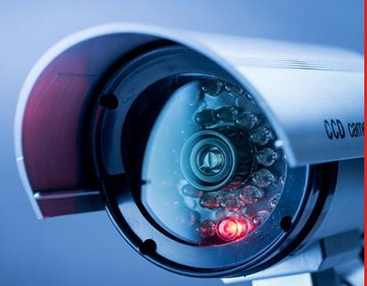 CCTV servicios img