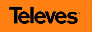televes.logo